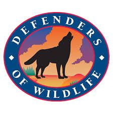 https://charitablesolutionsllc.com/wp-content/uploads/2019/05/537c67d6-5dbd-47b5-8266-d9f168128919defenders-of-wildlife.jpg