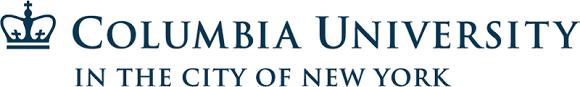 https://charitablesolutionsllc.com/wp-content/uploads/2019/05/62f809de-d18d-4e05-a4c5-2e4938a768c5Columbia-University.png