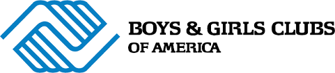 https://charitablesolutionsllc.com/wp-content/uploads/2019/05/69ae1e8e-d1f1-4207-90b8-37c86fcab865boys-and-girls-club.png