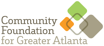 https://charitablesolutionsllc.com/wp-content/uploads/2019/05/772cf090-abc9-4c2a-9f7a-3cd50cf1a4a1Community-Foundation-for-greater-atlanta.png