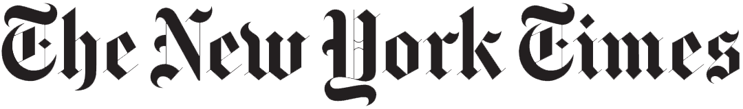 8049f96d-4534-4433-9695-074a40e96456The_New_York_Times_logo