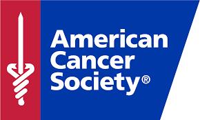 https://charitablesolutionsllc.com/wp-content/uploads/2019/05/9536d1a8-b896-4eeb-88ab-adda7df171f8american-cancer-society.png