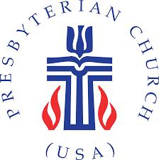 https://charitablesolutionsllc.com/wp-content/uploads/2019/05/e5e9c0a0-c57a-427d-9499-a2d37dcac4ecPresbyterian-Church-USA.png