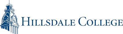 https://charitablesolutionsllc.com/wp-content/uploads/2019/05/eaf29172-dee4-4e55-9427-6fac9177fd03Hillsdale-College.png
